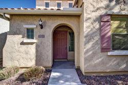 Photo of 1933 W Davis Road, Phoenix, AZ 85023 (MLS # 5691402)