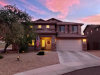 Photo of 18659 W Carol Avenue, Waddell, AZ 85355 (MLS # 5691406)