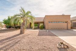 Photo of 3949 E Nambe Street, Phoenix, AZ 85044 (MLS # 5691408)