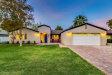 Photo of 4040 E Pinchot Avenue, Phoenix, AZ 85018 (MLS # 5691419)