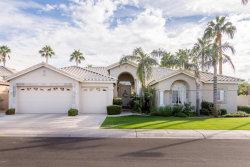 Photo of 8855 E Camino Del Santo --, Scottsdale, AZ 85260 (MLS # 5691426)