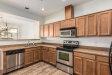 Photo of 1225 N 36th Street, Unit 1061, Phoenix, AZ 85008 (MLS # 5691433)