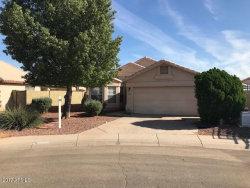 Photo of 2007 N 90th Lane, Phoenix, AZ 85037 (MLS # 5691455)