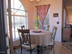 Photo of 9450 E Becker Lane, Unit 2057, Scottsdale, AZ 85260 (MLS # 5691457)