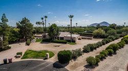 Photo of 8505 E Pepper Tree Lane, Scottsdale, AZ 85250 (MLS # 5691462)