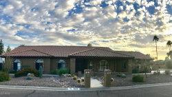 Photo of 7527 W Wagoner Road, Glendale, AZ 85308 (MLS # 5691464)