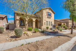 Photo of 2418 W Horsetail Trail, Phoenix, AZ 85085 (MLS # 5691468)