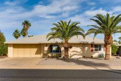 Photo of 12922 W Bonanza Drive, Sun City West, AZ 85375 (MLS # 5691471)