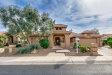 Photo of 16253 W Indianola Avenue, Goodyear, AZ 85395 (MLS # 5691473)