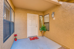 Photo of 8787 E Mountain View Road, Unit 1110, Scottsdale, AZ 85258 (MLS # 5691477)