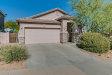 Photo of 18118 W Desert Blossom Drive, Goodyear, AZ 85338 (MLS # 5691480)