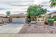 Photo of 23161 W Lasso Lane, Buckeye, AZ 85326 (MLS # 5691501)