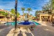 Photo of 11375 E Sahuaro Drive, Unit 2094, Scottsdale, AZ 85259 (MLS # 5691527)