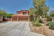 Photo of 3625 N 103rd Drive, Avondale, AZ 85392 (MLS # 5691604)