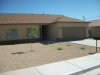 Photo of 10320 W Campbell Avenue, Phoenix, AZ 85037 (MLS # 5691635)