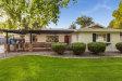 Photo of 7222 N 16th Drive, Phoenix, AZ 85021 (MLS # 5691639)