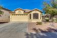Photo of 4182 E Tanzanite Lane, San Tan Valley, AZ 85143 (MLS # 5691642)