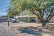 Photo of 4214 N 31st Avenue, Phoenix, AZ 85017 (MLS # 5691648)