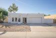 Photo of 6737 E Phelps Road, Scottsdale, AZ 85254 (MLS # 5691651)