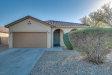 Photo of 2527 W Beautiful Lane, Phoenix, AZ 85041 (MLS # 5691655)
