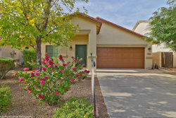 Photo of 27610 N 63rd Drive, Phoenix, AZ 85083 (MLS # 5691657)