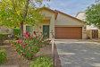 Photo of 27610 N 63rd Drive, Phoenix, AZ 85083 (MLS # 5691657)