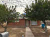 Photo of 115 W Grove Street, Phoenix, AZ 85041 (MLS # 5691660)