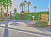 Photo of 7269 E Maverick Road, Scottsdale, AZ 85258 (MLS # 5691664)
