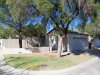 Photo of 7036 S 42nd Place, Phoenix, AZ 85042 (MLS # 5691666)