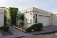 Photo of 3800 E Lincoln Drive, Unit 32, Phoenix, AZ 85018 (MLS # 5691703)