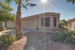 Photo of 42647 W Sunland Drive, Maricopa, AZ 85138 (MLS # 5691712)