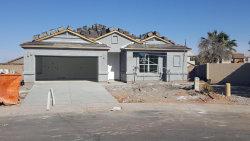 Photo of 42190 W Capistrano Drive, Maricopa, AZ 85138 (MLS # 5691745)