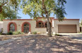 Photo of 8850 S Los Feliz Drive, Tempe, AZ 85284 (MLS # 5691749)