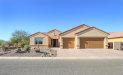 Photo of 4686 W Nogales Way, Eloy, AZ 85131 (MLS # 5691783)