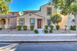 Photo of 4028 E Tulsa Street, Gilbert, AZ 85295 (MLS # 5691815)