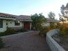 Photo of 355 W Cottonwood Lane W, Wickenburg, AZ 85390 (MLS # 5691857)