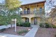 Photo of 20429 W White Rock Road, Buckeye, AZ 85396 (MLS # 5691981)