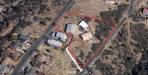 Photo of 1582 N Douglas Drive, Prescott, AZ 86301 (MLS # 5692124)