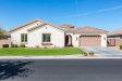 Photo of 634 W Kaibab Place, Chandler, AZ 85248 (MLS # 5692180)