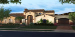 Photo of 21663 W Calderwood Way, Buckeye, AZ 85396 (MLS # 5692184)