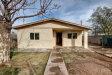 Photo of 1720 E Wood Street, Phoenix, AZ 85040 (MLS # 5692205)