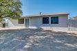 Photo of 930 N Sonora Street, Coolidge, AZ 85128 (MLS # 5692247)