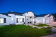 Photo of 9006 E Ann Way, Scottsdale, AZ 85260 (MLS # 5692287)