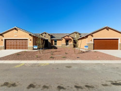 Photo of 41650 W Monsoon Lane, Maricopa, AZ 85138 (MLS # 5692353)