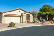 Photo of 41526 N Clear Crossing Road, Anthem, AZ 85086 (MLS # 5692357)