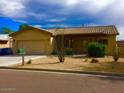 Photo of 885 N Poppy Street, Wickenburg, AZ 85390 (MLS # 5692458)