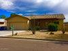 Photo of 885 N Poppy Street, Wickenburg, AZ 85390 (MLS # 5692458)