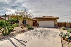 Photo of 1213 W Cutleaf Circle, San Tan Valley, AZ 85143 (MLS # 5692474)