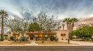 Photo of 6705 N 8th Street, Phoenix, AZ 85014 (MLS # 5692506)