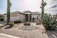 Photo of 3481 E Firestone Drive, Chandler, AZ 85249 (MLS # 5692531)